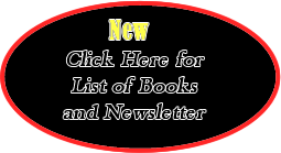 List of Books/Newsletter
